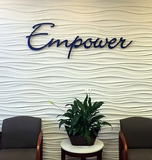 Empower Physical Therapy