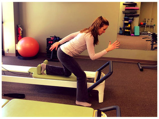 Pilates-Based Rehab: What Is This?