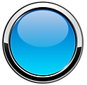 Web Button.png
