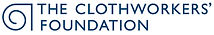 Clothworkers Logo.jpg