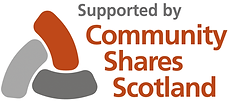 Community Shares logo.png
