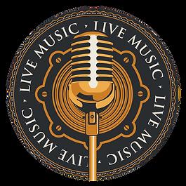 Live Music Venue.png