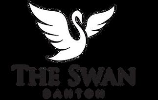 Swan Logo 20_08_19.png