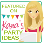 karas_party_ideas.png