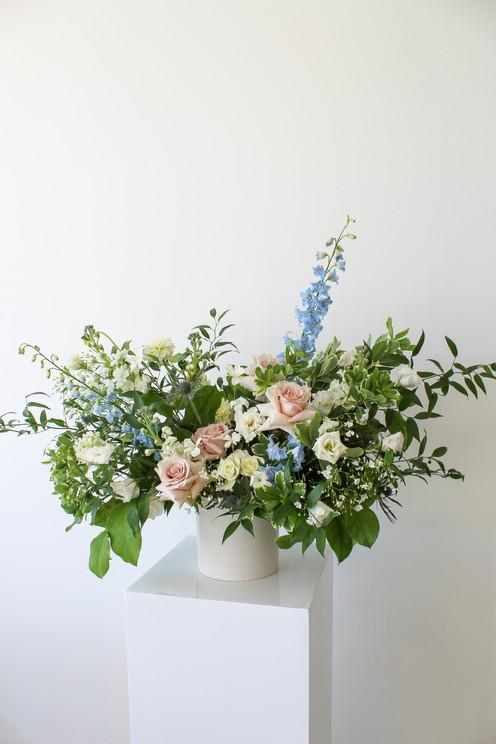 MMK Floral Design Studio