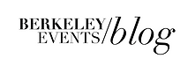 Berkeley Events Blog Logo.png