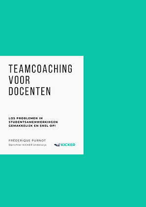 E-book Teamcoaching voor docenten.png