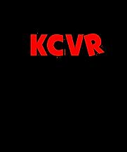 Ville Logo.png