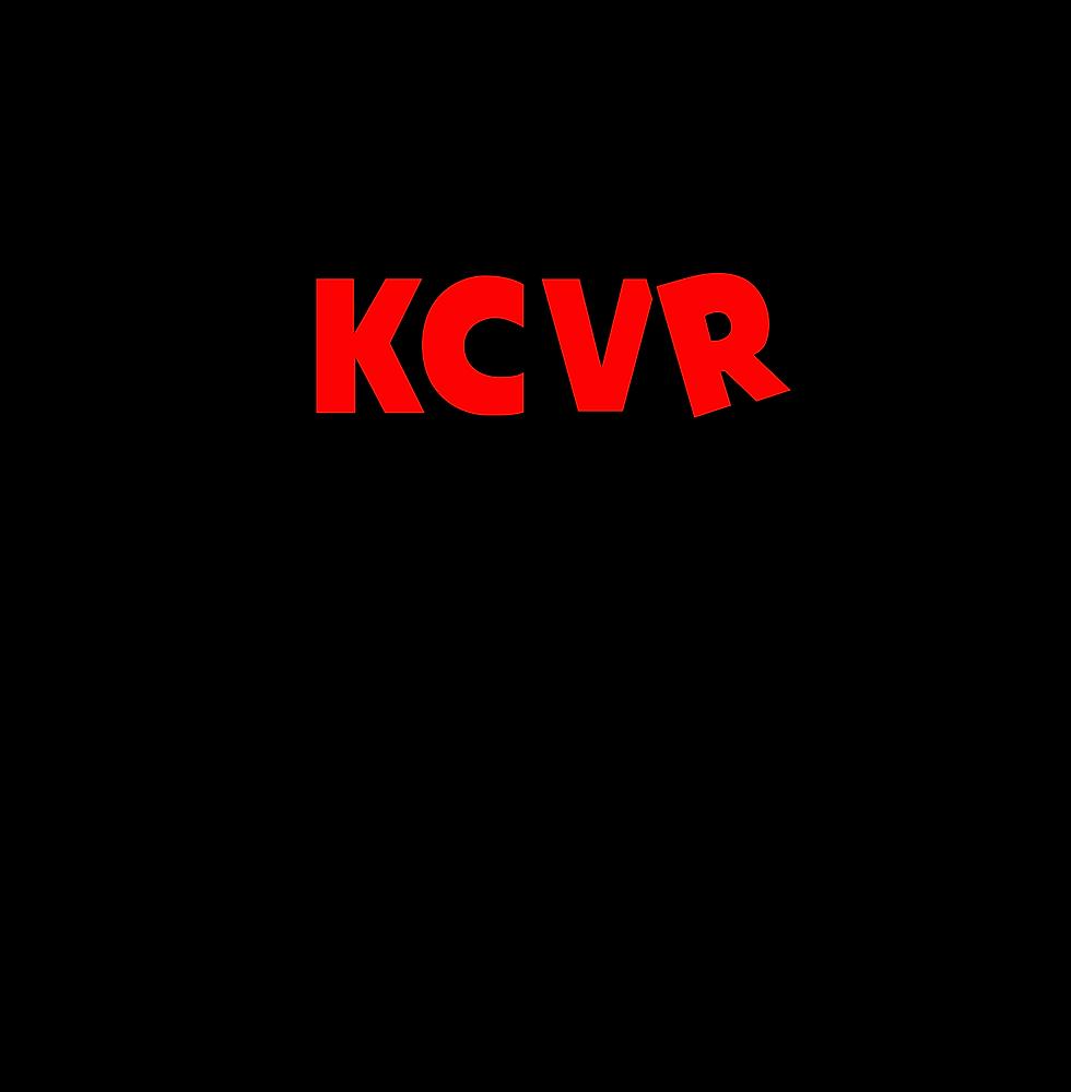 KCVRRadio_Logo_Black_Transparent.png
