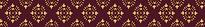 thai pattern.png