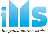 IMS LOGO(FA)_edited.jpg