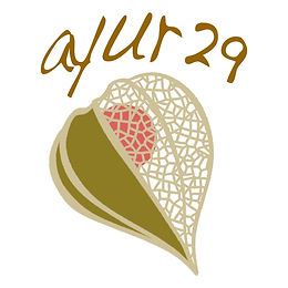 ayurveda-ayur29-logoG.jpg