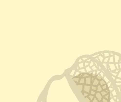 ayur29-yellow_edited.jpg