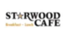 Starwood Cafe