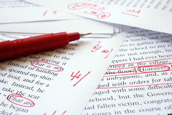 book-proofreading.jpg