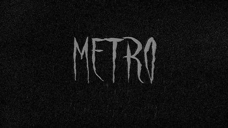 MetroPoster.jpg
