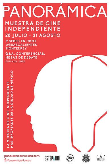 poster_panoramica.jpg