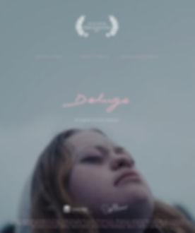 74-poster_Deluge.jpg