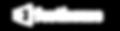 logo_white_467x121.png