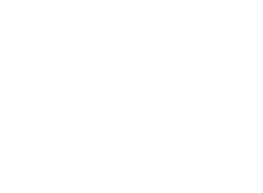 LOGO PANORAMICA_BLANCO.png