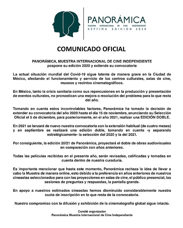 formato COMUNICADO 2020.png