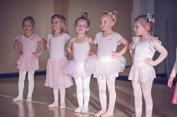 DSC_9328 Ballet Shoes Cl light