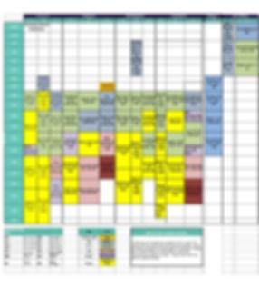 Fall-Schedule-2019-2020-2.jpg