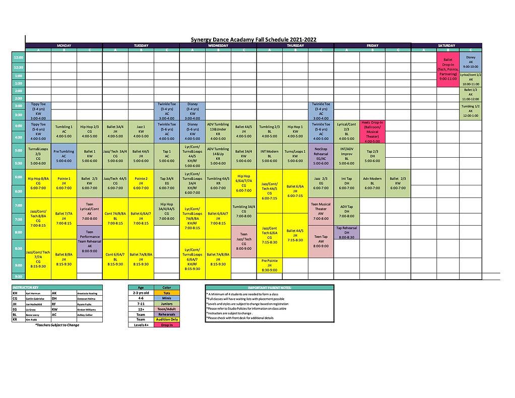 Fall Schedule 2021-2022.jpg