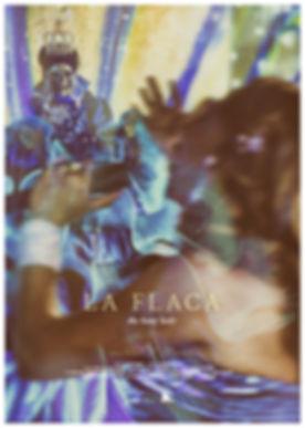 7e6e9f7ac5-poster.jpg