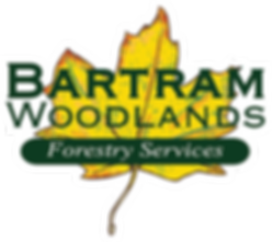 Bartram Woodlands Ltd. logo