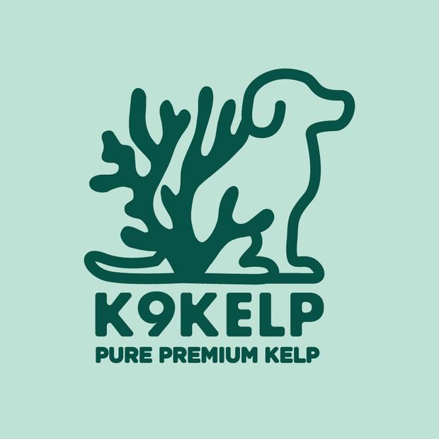 K9 Kelp