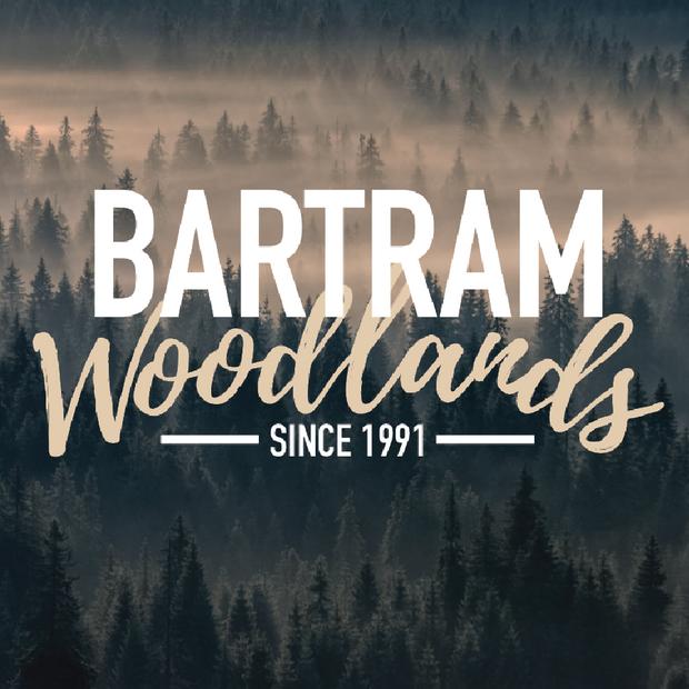 Bartram Woodlands