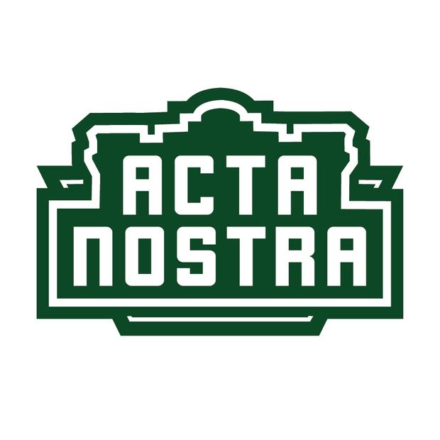 Acta Nostra