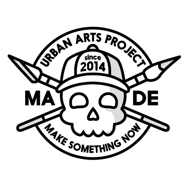 Urban Arts Project