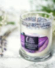 Lavender Candle 50 Hour.jpg