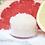 Thumbnail: Soft Lips Kit - Grapefruit