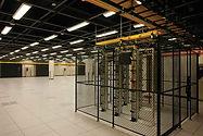 Data Center Consulting