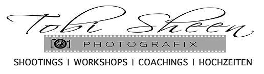 Logo_Wix_weis2.jpg