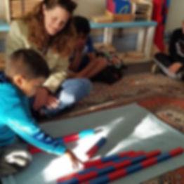 Montessori demo.jpg