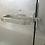 Thumbnail: Stainless Steel Passage Door Latch
