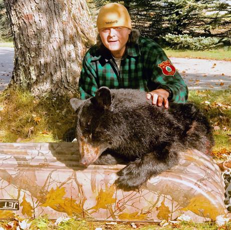 Maine Bear (Brassard #5).jpg