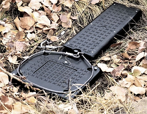 SAC1000 ANIMAL FOOT SNARE DEVICE