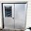Thumbnail: Stainless Steel Doors