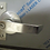 Thumbnail: Grade 2  Marks USA Commercial  Entry Lever