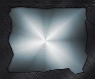 hole-in-metal-plate_fkR9Lt9O.jpg