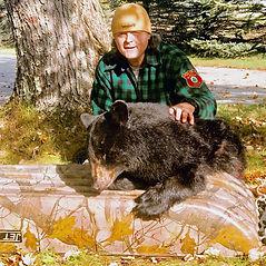 Maine Bear (Brassard #5)500x600.jpg