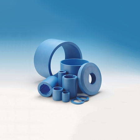 thorplas-blue groupxl.jpg