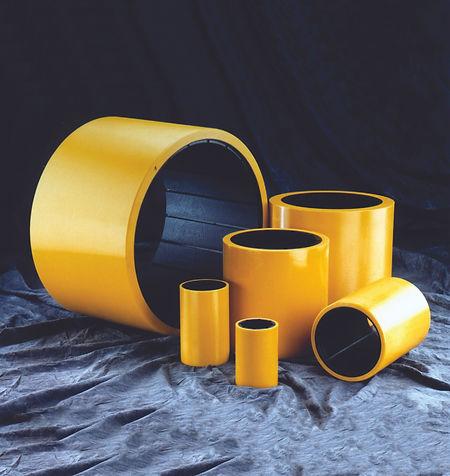 composite pump bearings.jpg