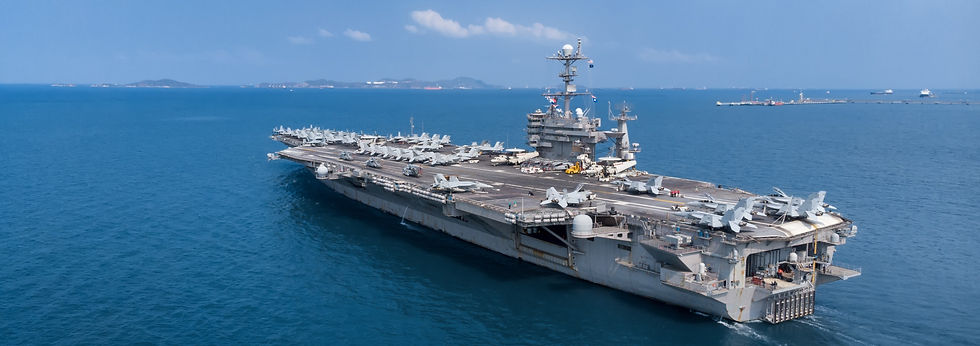 Nuclear%20ship%2C%20Military%20navy%20ship%20carrier%20full%20loading%20fighter%20jet%20aircraft%20f