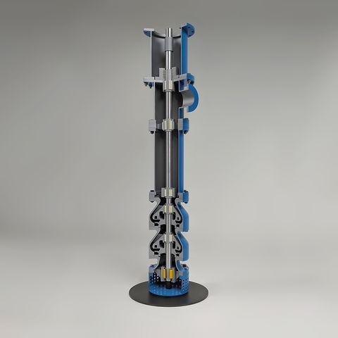 vertical pump model cutaway.jpg